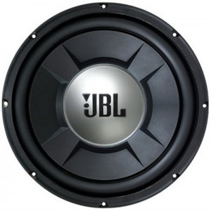 /212-413-thickbox/jbl-gto-1204d.jpg