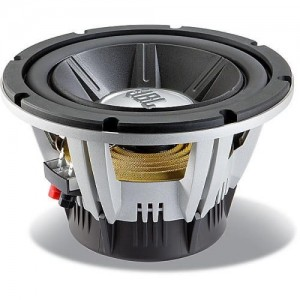 /265-624-thickbox/jbl-gto-1214d.jpg