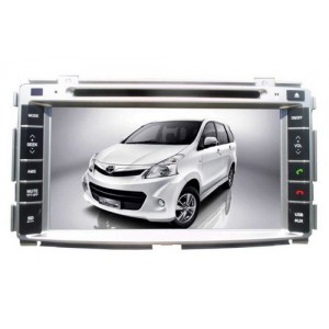 /297-619-thickbox/skeleton-skt-s283g-for-avanza-veloz.jpg