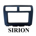 FRAME FOR NEW SIRION