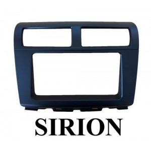 /378-773-thickbox/frame-for-new-sirion.jpg