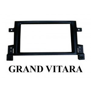 /379-774-thickbox/frame-for-grand-vitara.jpg