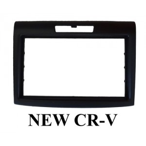 /381-776-thickbox/frame-for-new-cr-v.jpg