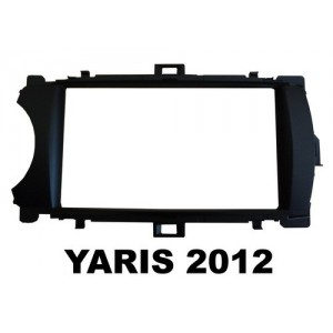 /400-811-thickbox/frame-for-yaris-2012.jpg