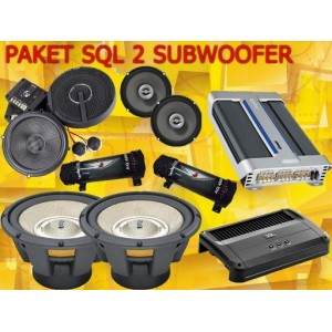 /426-1080-thickbox/paket-high-end-2-subwoofer.jpg