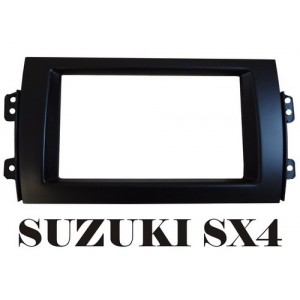 /430-855-thickbox/frame-for-sx4.jpg