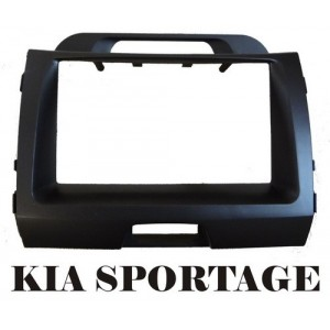 /431-856-thickbox/frame-for-sportage.jpg