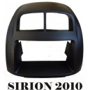 FRAME FOR SIRION 2010