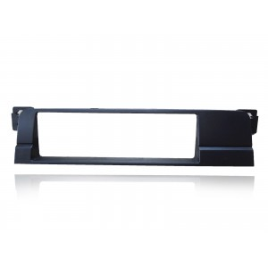 /471-960-thickbox/frame-for-bmw-seri-3.jpg