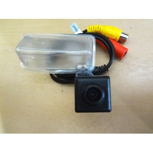 /478-967-thickbox/rear-camera-for-new-avanza.jpg