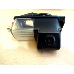 /480-969-thickbox/rear-camera-for-livina.jpg