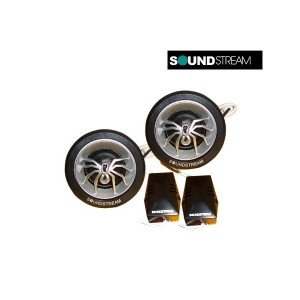 /513-1039-thickbox/soundstream-twt3.jpg