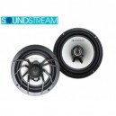 SOUNDSTREAM SF652T