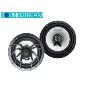 /53-95-thickbox/soundstream-sf652t.jpg
