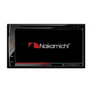 /594-1421-thickbox/nakamichi.jpg