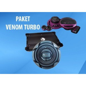 /598-1396-thickbox/paket-venom-turbo.jpg