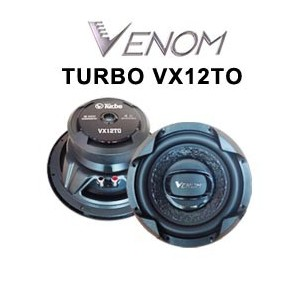 /629-1220-thickbox/venom-turbo-vx12to.jpg