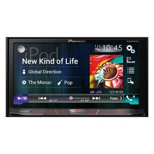 /640-1238-thickbox/pioneer-avh-x8750bt.jpg