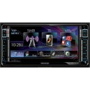 KENWOOD DDX 715WBT FOR TOYOTA