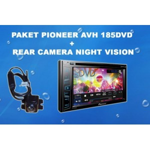 /680-1395-thickbox/paket-2din-pioneer-rear-camera.jpg