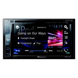 /681-1313-thickbox/pioneer-avh-x2850bt.jpg