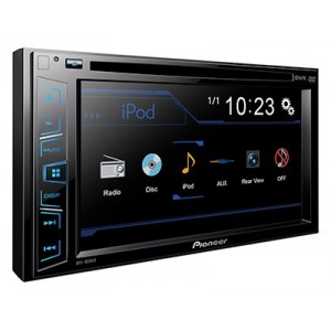 /683-1315-thickbox/pioneer-avh-185dvd.jpg