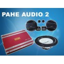 PAHE AUDIO 2