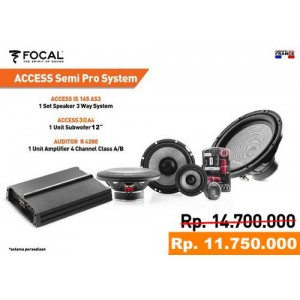 /705-1417-thickbox/paket-sq-focal-3way.jpg
