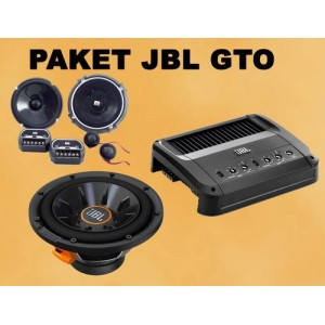 /723-1387-thickbox/paket-jbl-gto.jpg