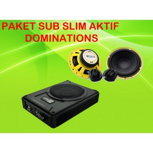 /753-1456-thickbox/paket-sub-slim-aktif-dominations.jpg