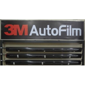 /758-1465-thickbox/3m-autofilm.jpg