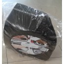 BOX POJOK HONDA NEW JAZZ