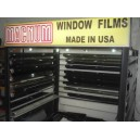 Macnum Window Films