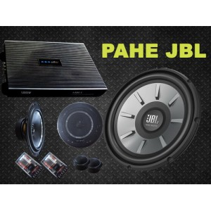 /316-1582-thickbox/pahe-jbl.jpg